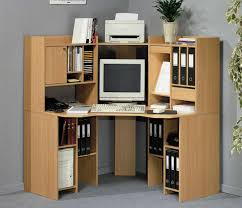 home office buy burkesville home home office desk for your house furniture delightful furniture for small buy home office