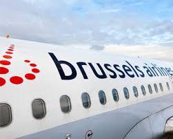 """Résultat de recherche d'images pour """"brussels airlines"""""""