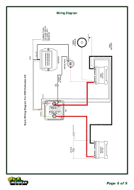wiring diagram for boat winch wiring image wiring ironman 9500lb winch wiring diagram wiring diagram schematics on wiring diagram for boat winch