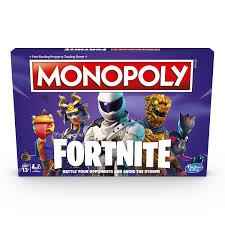Экономические <b>настольные игры MONOPOLY</b> - купить ...