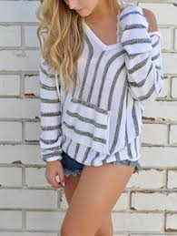 281 Best My Style images | Sleeves, Fashion, Types of sleeves