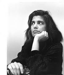 best images about susan sontag irving penn 17 best images about susan sontag irving penn toronto and quotes on art