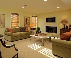 ideas for recessed lighting in living room grcominfo living room lighting best lighting for living room