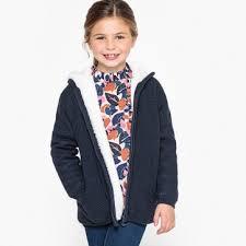Распродажа детской одежды по привлекательным ценам ...