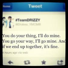 Quotes to put on instagram bio tumblr