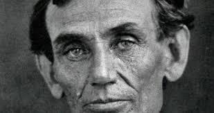 20 rare photos of Abraham Lincoln