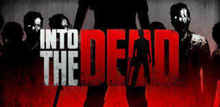 Into <b>the Dead</b> - Apps on Google Play