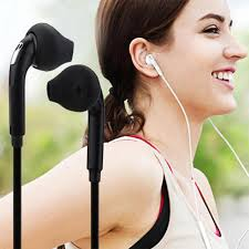 Special Offers headset earphone stereo music bluetooth list and get ...