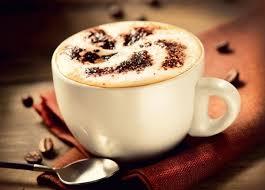 Кофе <b>капучино</b> рецепт с <b>фото</b>