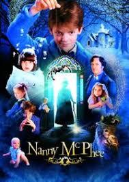 Resultado de imagen para nanny mcphee