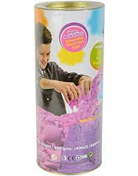 <b>Clay</b> & Dough Online : Buy Art & Craft <b>Clay</b> & Dough for Kids Online ...