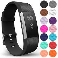 silicone wristband replacement for fitbit alta fitbit alta hr bands soft band adjustable sport strap 1eh