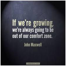 Leadership on Pinterest | John Maxwell, Leadership quotes and John ... via Relatably.com