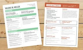 custom resume design   honest house creativeour fascination   clean and professional design doesn    t stop short of resumes  as the one single connection between you and a potential employer