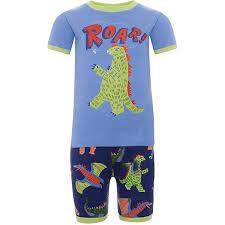 <b>hatley пижама</b> для мальчика | sochinationalpark.ru