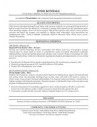 bank teller resume samples banking resume example collections bank teller resume samples bank teller resume samples