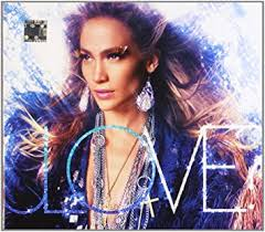 <b>Jennifer Lopez</b> - <b>LOVE</b>? [Deluxe Edition] - Amazon.com Music