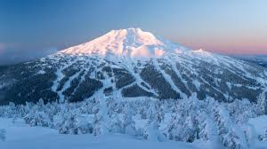 Mt. Bachelor | Bend Oregon | <b>Ski</b> & Snowboard Resort