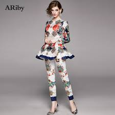 <b>ARiby</b> Official Store - Amazing prodcuts with exclusive discounts on ...