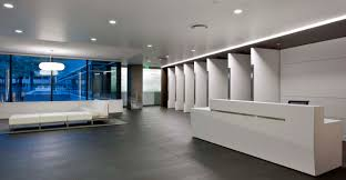 architects office interiors corporate office interior architects office design