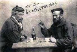"""Résultat de recherche d'images pour """"4 novembre 1914"""""""