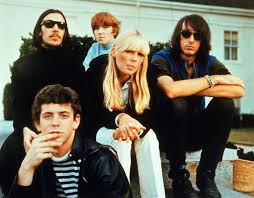 'The <b>Velvet Underground</b> and Nico': 10 Things You Didn't Know ...