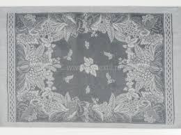 Текстиль для кухни: <b>фартуки</b>, прихватки, рукавицы и салфетки ...