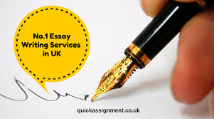 assignment assistance from  a page uk  essays online that you  this area is developing very actively in almost all countries including the uk australia the usa etcuk law essays help essays online finance