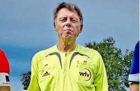 Der Schiedsrichter Horst Böhm: Erfahrener Pfeifer - Landkreis ... - media.media.14b5dbe7-419f-43b9-a4be-2cd709185b20.normalized