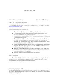 Salary 72160342 Salary Salary Requirements. Iwebyou.co salary requirements resume design cover letter ...