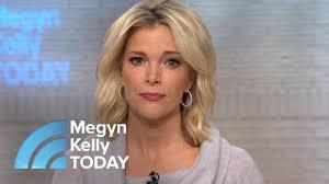 Megyn Kelly On Matt Lauer's Dismissal: 'We Are In A Sea Change In ...