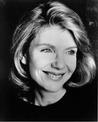 "Jill Clayburgh.jpg When I think of Jill Clayburgh, I think of vomit. Wait, let me rephrase that. I think of the celebrated scene in the 1978 movie ""An ... - Jill%2520Clayburgh"
