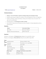 resume on microsoft word getessay biz view resume in ms format by fjwuxn throughout resume on microsoft