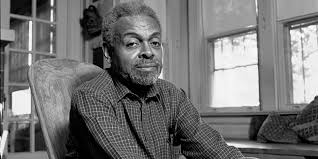 news media the walter rodney foundation a tribute to amiri baraka