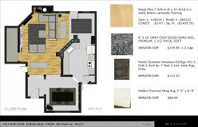 Apartments  Charming Apartment Floor Plans And Garage Plans With    How to Drawing Building Plans Online     Best Draw House Plans Online Free   Charming