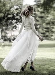 Olivia Palermo: Wedding Day Beauty - Vicki Archer