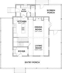 pretty small bathroom layout corner shower alluring small bathroom plans shower only alluring small home corner