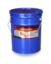 <b>Грунт эмаль</b> 3 в 1 (по ржавчине и <b>металлу</b>): купить краску 3 в 1 в ...