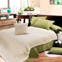 Декоративные подушки <b>Modalin</b> — купить на Яндекс.Маркете