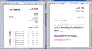 php performance and memory usage create pdf invoices html5 and it gets a perfect pdf 2 pages in less than 1 second