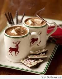 Breakfast & Coffee this Morning Images?q=tbn:ANd9GcSqRTq76NIaWtlwezCRe98r12dfPA9moCvV_n8ll8VuhQsdWKzatQ
