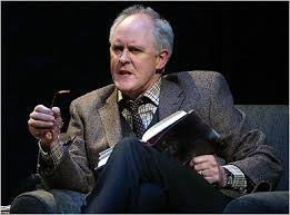 Image result for John Lithgow images