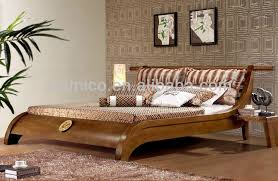 dynasty furniture dynasty furniture suppliers and manufacturers at alibabacom chinese bedroom furniture