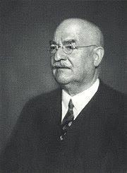 Carl Duisberg - 180px-Nicola_Perscheid_-_Carl_Duisberg_vor_1930