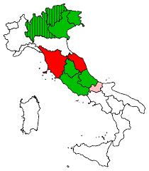 Centaurea rupestris L. - Sistema informativo sulla flora della Val ...