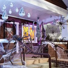 ideas outdoor halloween pinterest decorations: how to decorate your room for halloween inspiration home decor you can also think about many