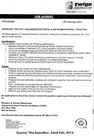 cover letter scientist job make cover letter cover letter for scientific papers cover job application resume cover job application job