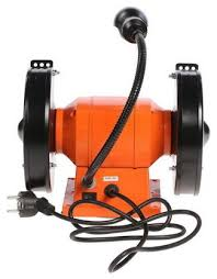 Купить <b>Точильный станок Вихрь ТС-600</b> (72/7/4) - цена на ...