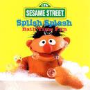 Splish Splash/Bath Time Fun