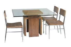 beautiful brown white wood glass cool design top dining awesome tables interior furniture box table under awesome black painted mahogany